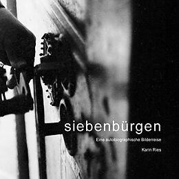 Cover: https://exlibris.azureedge.net/covers/9783/7412/1623/7/9783741216237xl.jpg