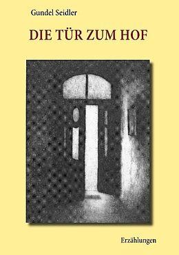 Cover: https://exlibris.azureedge.net/covers/9783/7412/2071/5/9783741220715xl.jpg