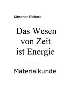 Cover: https://exlibris.azureedge.net/covers/9783/7412/2072/2/9783741220722xl.jpg