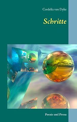 Cover: https://exlibris.azureedge.net/covers/9783/7412/2218/4/9783741222184xl.jpg