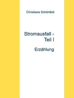 Cover: https://exlibris.azureedge.net/covers/9783/7412/2399/0/9783741223990xl.jpg