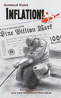 Cover: https://exlibris.azureedge.net/covers/9783/7412/2405/8/9783741224058xl.jpg