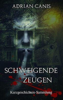 Cover: https://exlibris.azureedge.net/covers/9783/7412/2424/9/9783741224249xl.jpg