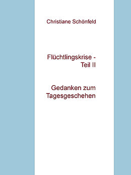 Cover: https://exlibris.azureedge.net/covers/9783/7412/2447/8/9783741224478xl.jpg