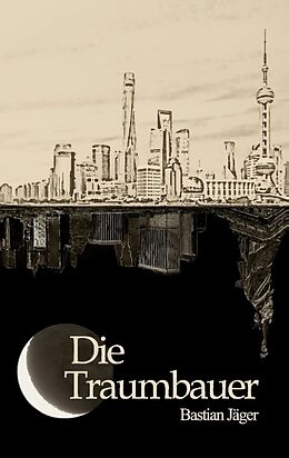 Cover: https://exlibris.azureedge.net/covers/9783/7412/2471/3/9783741224713xl.jpg