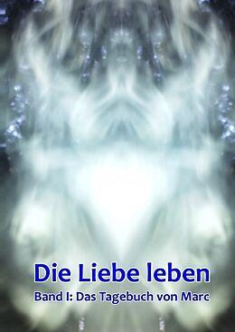 Cover: https://exlibris.azureedge.net/covers/9783/7412/2490/4/9783741224904xl.jpg