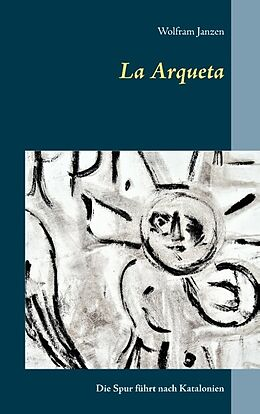 Cover: https://exlibris.azureedge.net/covers/9783/7412/2570/3/9783741225703xl.jpg