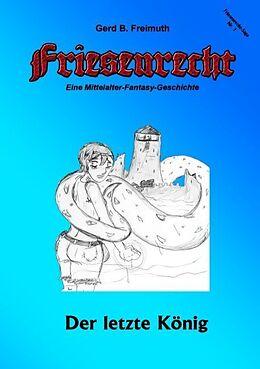 Cover: https://exlibris.azureedge.net/covers/9783/7412/2590/1/9783741225901xl.jpg