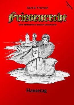 Cover: https://exlibris.azureedge.net/covers/9783/7412/2594/9/9783741225949xl.jpg