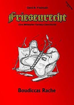 Cover: https://exlibris.azureedge.net/covers/9783/7412/2599/4/9783741225994xl.jpg