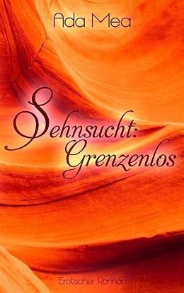 Cover: https://exlibris.azureedge.net/covers/9783/7412/2616/8/9783741226168xl.jpg