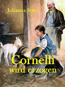 Cover: https://exlibris.azureedge.net/covers/9783/7412/2643/4/9783741226434xl.jpg
