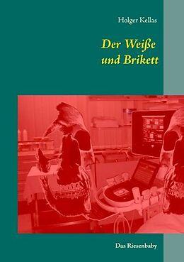 Cover: https://exlibris.azureedge.net/covers/9783/7412/2649/6/9783741226496xl.jpg