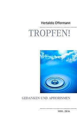 Cover: https://exlibris.azureedge.net/covers/9783/7412/2783/7/9783741227837xl.jpg