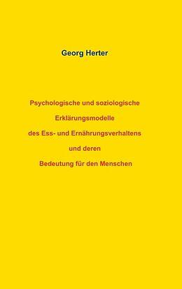 Cover: https://exlibris.azureedge.net/covers/9783/7412/2840/7/9783741228407xl.jpg