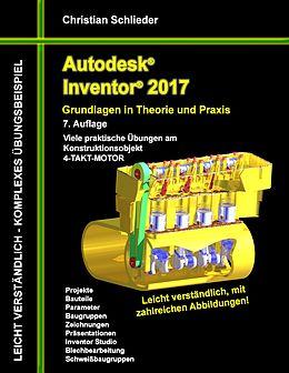 Cover: https://exlibris.azureedge.net/covers/9783/7412/2936/7/9783741229367xl.jpg