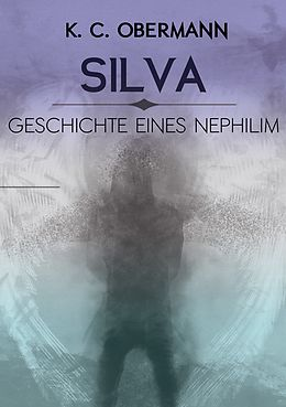 Cover: https://exlibris.azureedge.net/covers/9783/7412/3119/3/9783741231193xl.jpg