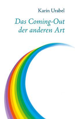 Cover: https://exlibris.azureedge.net/covers/9783/7412/3370/8/9783741233708xl.jpg