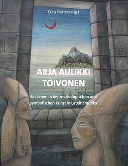 Cover: https://exlibris.azureedge.net/covers/9783/7412/3452/1/9783741234521xl.jpg