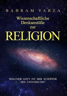 Cover: https://exlibris.azureedge.net/covers/9783/7412/3462/0/9783741234620xl.jpg