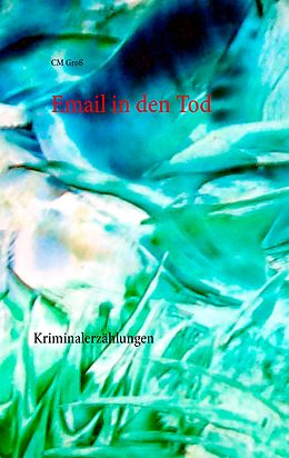 Cover: https://exlibris.azureedge.net/covers/9783/7412/3529/0/9783741235290xl.jpg