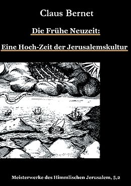 Cover: https://exlibris.azureedge.net/covers/9783/7412/3534/4/9783741235344xl.jpg