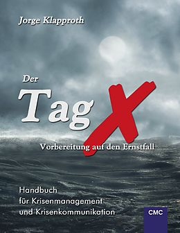 Cover: https://exlibris.azureedge.net/covers/9783/7412/3606/8/9783741236068xl.jpg