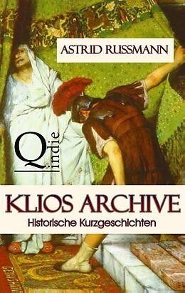 Cover: https://exlibris.azureedge.net/covers/9783/7412/3723/2/9783741237232xl.jpg