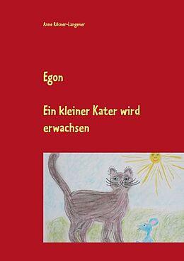 Cover: https://exlibris.azureedge.net/covers/9783/7412/3772/0/9783741237720xl.jpg