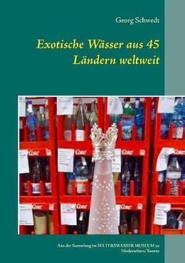 Cover: https://exlibris.azureedge.net/covers/9783/7412/3819/2/9783741238192xl.jpg