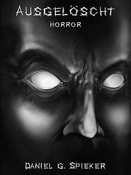 Cover: https://exlibris.azureedge.net/covers/9783/7412/3840/6/9783741238406xl.jpg