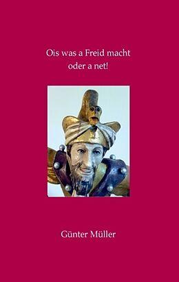Cover: https://exlibris.azureedge.net/covers/9783/7412/3860/4/9783741238604xl.jpg