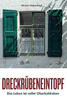 Cover: https://exlibris.azureedge.net/covers/9783/7412/3877/2/9783741238772xl.jpg