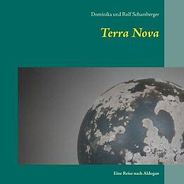Cover: https://exlibris.azureedge.net/covers/9783/7412/3943/4/9783741239434xl.jpg