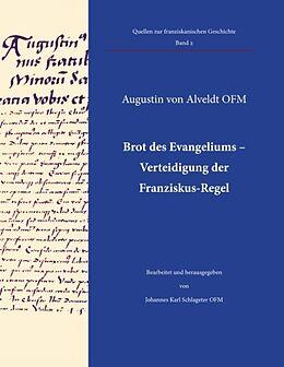 Cover: https://exlibris.azureedge.net/covers/9783/7412/3954/0/9783741239540xl.jpg