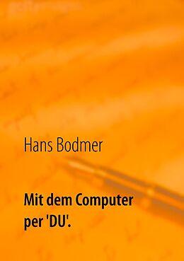 Cover: https://exlibris.azureedge.net/covers/9783/7412/4039/3/9783741240393xl.jpg