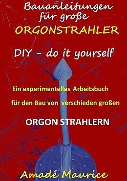 Cover: https://exlibris.azureedge.net/covers/9783/7412/4086/7/9783741240867xl.jpg
