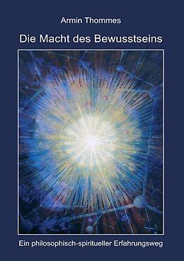 Cover: https://exlibris.azureedge.net/covers/9783/7412/4120/8/9783741241208xl.jpg