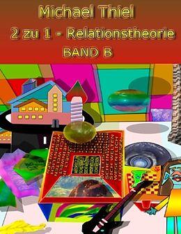 Cover: https://exlibris.azureedge.net/covers/9783/7412/4212/0/9783741242120xl.jpg