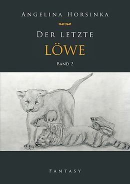 Cover: https://exlibris.azureedge.net/covers/9783/7412/4364/6/9783741243646xl.jpg