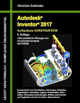 Cover: https://exlibris.azureedge.net/covers/9783/7412/4459/9/9783741244599xl.jpg