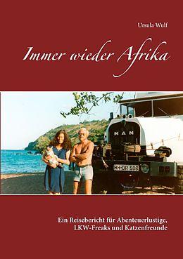 Cover: https://exlibris.azureedge.net/covers/9783/7412/4727/9/9783741247279xl.jpg