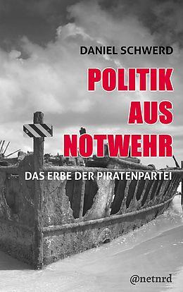 Cover: https://exlibris.azureedge.net/covers/9783/7412/4911/2/9783741249112xl.jpg