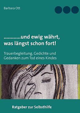 Cover: https://exlibris.azureedge.net/covers/9783/7412/5073/6/9783741250736xl.jpg