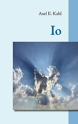 Cover: https://exlibris.azureedge.net/covers/9783/7412/5165/8/9783741251658xl.jpg