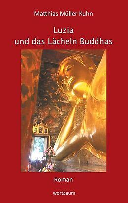 Cover: https://exlibris.azureedge.net/covers/9783/7412/5167/2/9783741251672xl.jpg