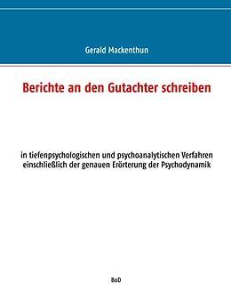 Cover: https://exlibris.azureedge.net/covers/9783/7412/5189/4/9783741251894xl.jpg