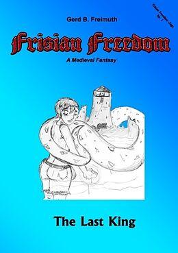 Cover: https://exlibris.azureedge.net/covers/9783/7412/5285/3/9783741252853xl.jpg