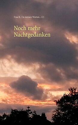 Cover: https://exlibris.azureedge.net/covers/9783/7412/5323/2/9783741253232xl.jpg