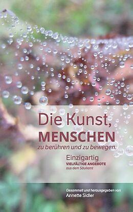 Cover: https://exlibris.azureedge.net/covers/9783/7412/5342/3/9783741253423xl.jpg